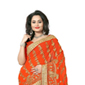 woman-saree